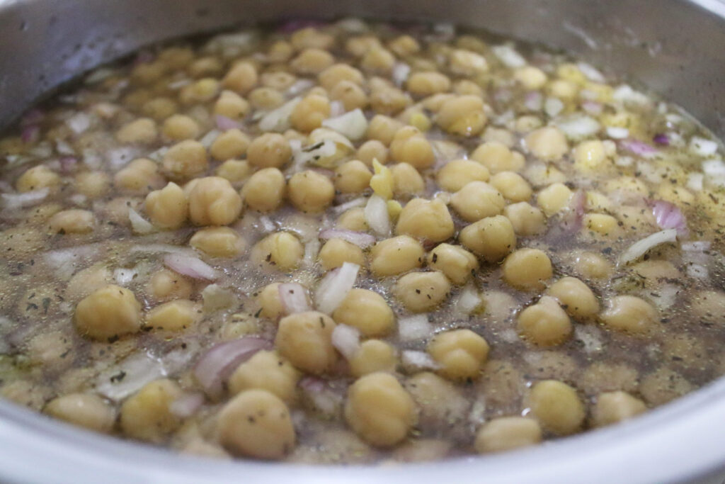 chickpea soup6