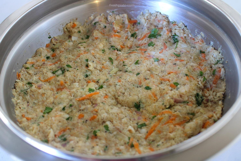 fish croquettes ingredients4