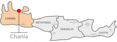 Crete-map1a-Chania