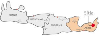 Crete-map1a-Sitia