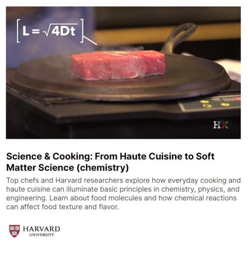science-and-cooking-harvard